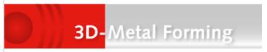 3d-metal-forming