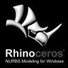 Rhino_100X100_BW