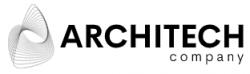 architech-company
