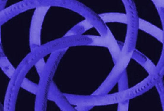 Flexible_Textile_Structures_553_BLUE