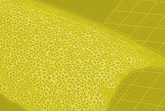 Mesh2Surface_553_Yellow_INVERTED