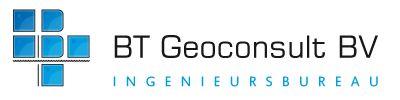 BT Geoconsult