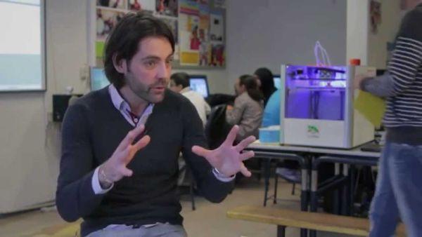 Classes_3D_Printing