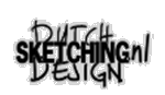 dutchsketchingdesign