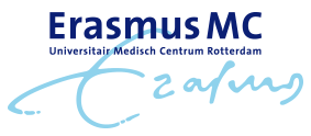 erasmus-mc