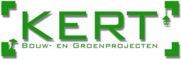 Kert Bouw en Groen