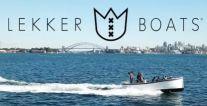 lekker-boats