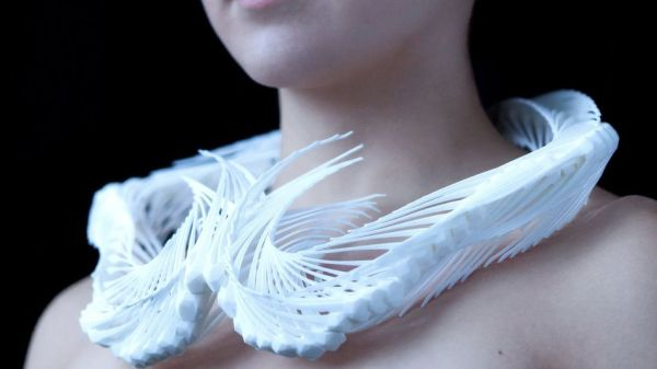 Necklace_3D_Printed