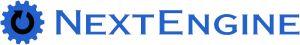 NextEngine_Logo_300X45