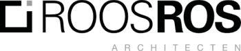 RoosRos Architecten