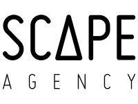 Scape Agency