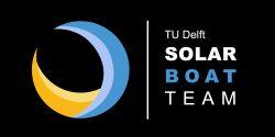 solar-boat-tud