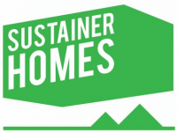 sustainerhomes