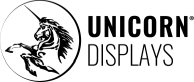 Unicor Displays